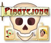 Pirate Jong game play