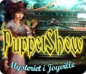 Har screenshot spil PuppetShow: Mysteriet i Joyville