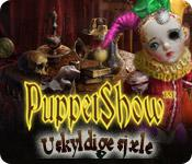 Puppet Show: Uskyldige sjæle game play