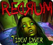 Har screenshot spil Redrum: Tiden Lyver