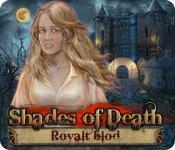 Shades of Death: Royalt blod game play
