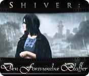 Shiver: Den forsvundne blaffer game play