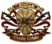 The Count of Monte Cristo game play