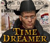 Time Dreamer game play