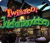 Twisted: Juleforbandelsen game play