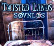Twisted Lands: Søvnløs game play
