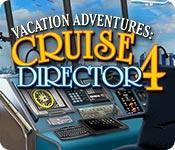 Har screenshot spil Vacation Adventures: Cruise Director 4