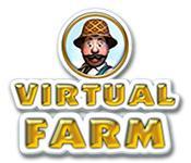 Virtual Farm game play