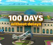 Funzione di screenshot del gioco 100 Days without delays