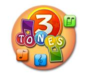 3Tones game play