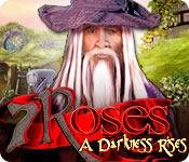 Feature screenshot game 7 Roses: A Darkness Rises