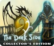 Feature screenshot game 9: The Dark Side Collector's Edition