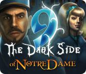 Feature screenshot game 9: The Dark Side Of Notre Dame