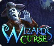Feature screenshot game A Wizard's Curse