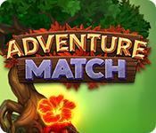 Image Adventure Match