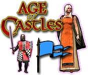 Feature screenshot game Age Of Castles