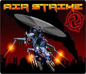 Feature screenshot game AirStrike 2