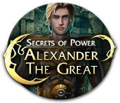 Feature screenshot game Alexander the Great: Secrets of Power