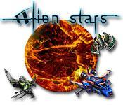 Image Alien Stars