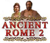 Функция скриншота игры Древний Рим 2