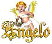 Angelo game play