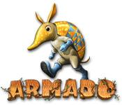 Armado HD game play
