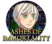 Feature screenshot game Ashes of Immortality