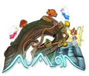 Feature screenshot game Avalon