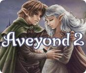 Feature screenshot game Aveyond 2