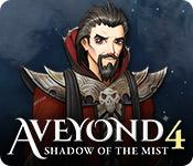 Feature screenshot game Aveyond 4: Shadow of the Mist