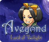 Feature screenshot game Aveyond: Lord of Twilight