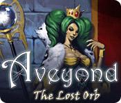 Feature screenshot game Aveyond: The Lost Orb