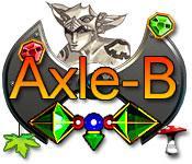 Axle-B game play