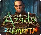 Feature screenshot game Azada: Elementa