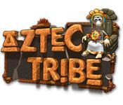 Функция скриншота игры Племя Ацтеков