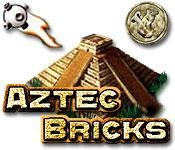 Aztec Bricks game play