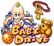 Baby Drive game play