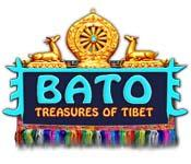 Bato: Treasures of Tibet game play