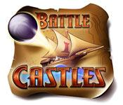 Battle Castles game play