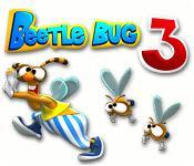 Feature screenshot game Beetle Bug 3