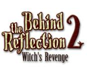 Feature screenshot game Behind the Reflection 2: Witch's Revenge