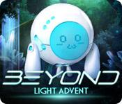 Feature screenshot game Beyond: Light Advent