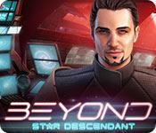 Feature screenshot game Beyond: Star Descendant
