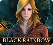 Feature screenshot game Black Rainbow
