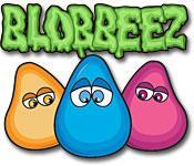 Blobbeez game play