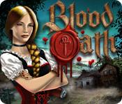 Feature screenshot game Blood Oath