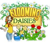 Blooming Daisies game play