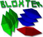 Bloxter game play