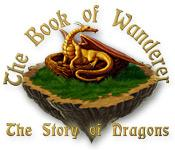 Feature screenshot game The Book of Wanderer: The Story of Dragons