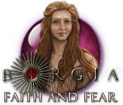 Feature screenshot game Borgia: Faith and Fear